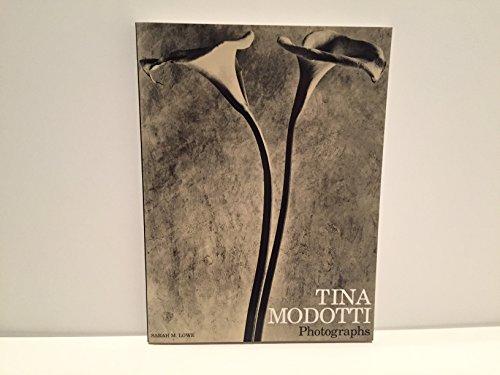Tina Modotti: Photographs: Lowe, Sarah M.