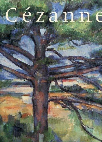 Cezanne: Cachin, Francoise;Cezanne, Paul