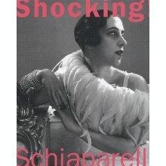 9780876331712: Shocking: The Art and Fashion of Elsa Schiaparelli