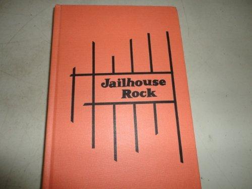 Jailhouse Rock: The Bootleg Records of Elvis