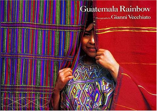 9780876544440: Guatemala Rainbow