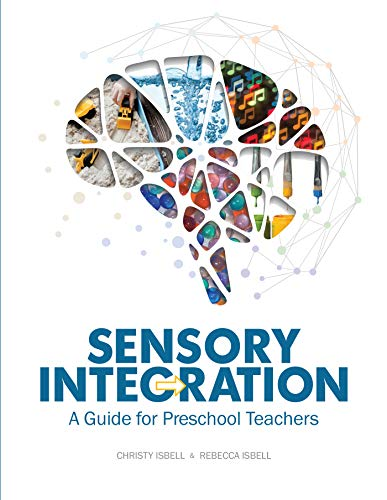 9780876590607: Sensory Integration: A Guide for Preschool Teachers