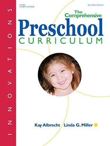 9780876592694: Innovations: Comprehensive Preschool Curriculum (Innovations (Gryphon House))