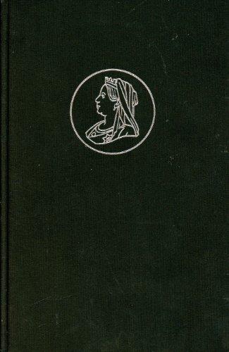 Victorian Embriodery: Morris, Barbara