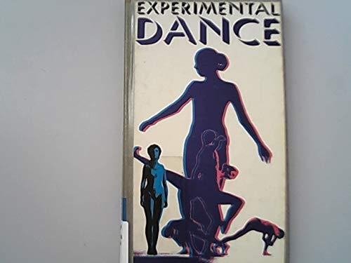 9780876631485: Experimental dance