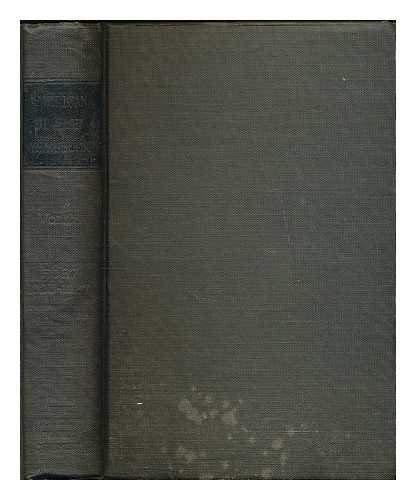 9780876632581: Rouben Mamoulian's Dr. Jekyll & Mr. Hyde, starring Fredric March