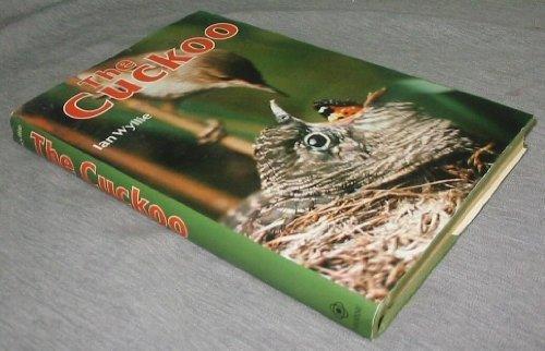 9780876633717: The Cuckoo