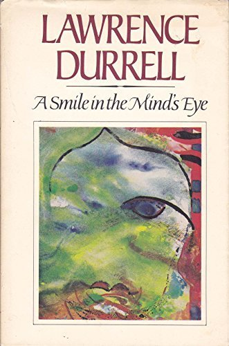 9780876635766: A Smile in the Mind's Eye