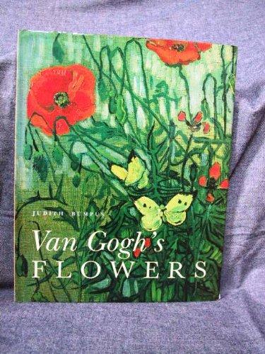 9780876636961: Van Gogh's Flowers