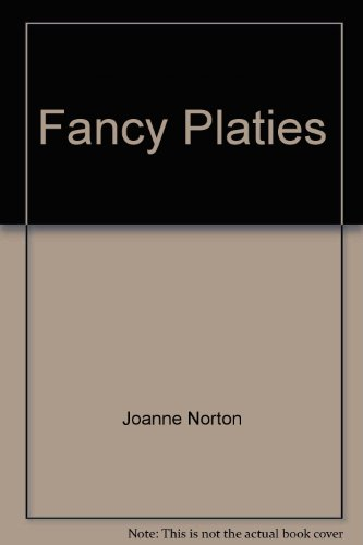 9780876664407: Fancy Platies