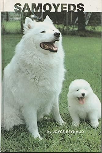 9780876666807: Samoyeds