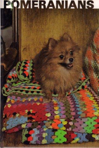 9780876667071: Pomeranians