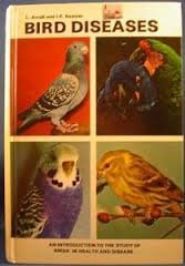 9780876669501: Bird Diseases an Introduction to the Study of Birds in Health and Disease