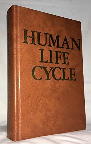 Human Life Cycle: Sze, William C.