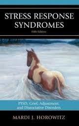9780876682982: Stress Response Syndromes