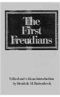9780876686942: First Freudians