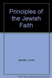 9780876688717: Principles of the Jewish Faith