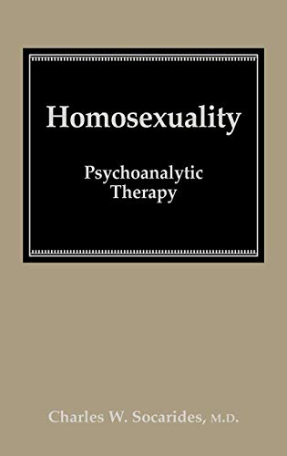 9780876688830: Homosexuality: An Introduction