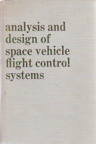 9780876715543: Control Theory : Volume II. Analysis and design of space vehicle flight control systems