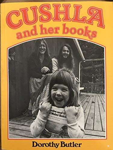 9780876752838: Cushla and Her Books