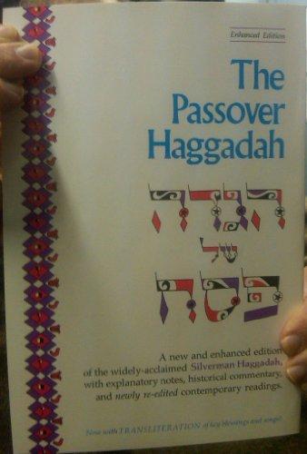 The Passover Haggadah: Levine, Jonathan D.