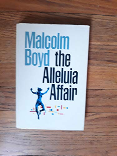 9780876803615: The Alleluia Affair