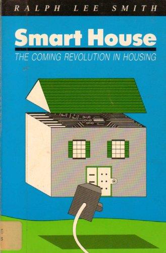 9780876839195: Smart House