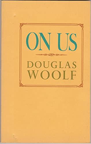 On Us: Woolf, Douglas