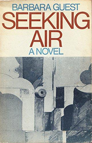 9780876853283: Seeking air