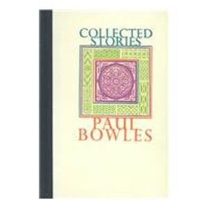 9780876853979: Collected Stories 1939-1976