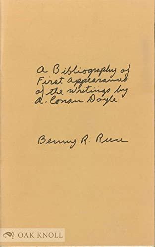 Bibliography of the Writings of Wyndham Lewis: Lewis, Wyndham. Bradford Morrow and Bernard ...