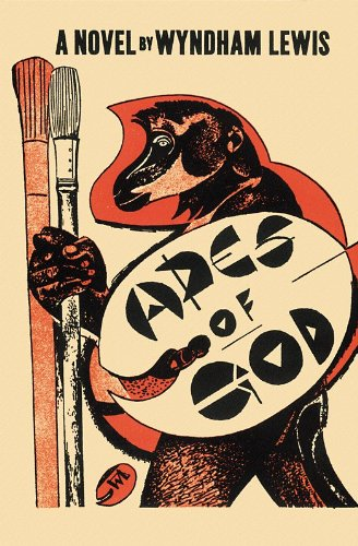 9780876855126: The Apes of God
