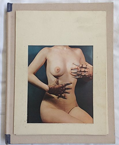 9780876855409: Title: Paul Outerbridge a singular aesthetic Photographs