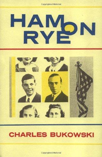 9780876855577: Ham On Rye