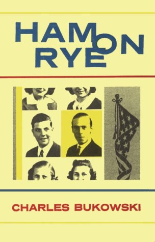 9780876855584: Ham on Rye