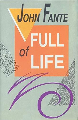 9780876857182: Full of Life