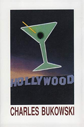 9780876857632: Hollywood