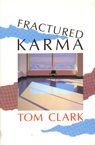 9780876857915: Fractured Karma