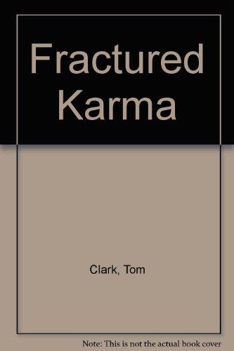 9780876857939: Fractured Karma