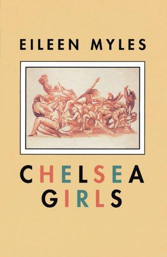 9780876859339: Chelsea Girls