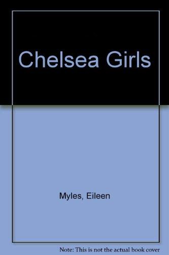 9780876859346: Chelsea Girls