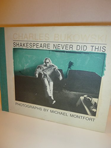 PDF Shakespeare Never Did This Read Online - video dailymotion