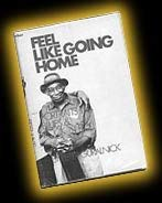 9780876900529: Feel Like Going Home: Portraits in Blues and Rock 'n' Roll [Paperback] by Gur...