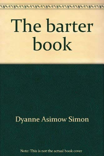 9780876903520: The barter book