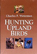 Hunting upland birds (0876910789) by Charles F Waterman
