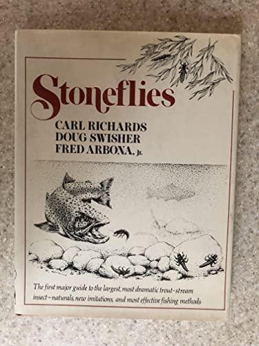9780876913277: Stoneflies