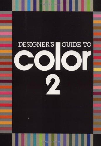 9780877013457: Designer's Guide to Color 2