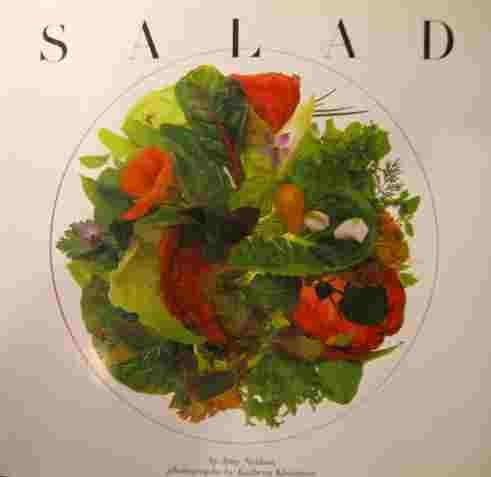 9780877013488: Salad