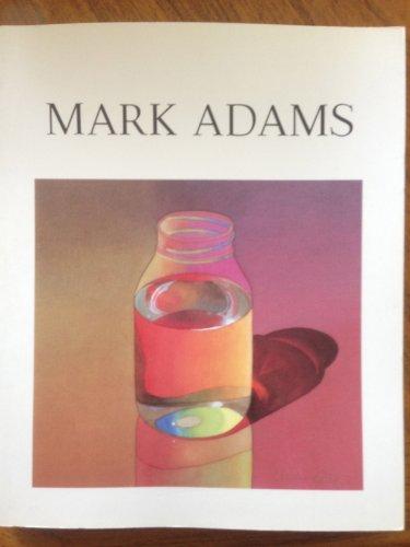 9780877013655: Mark Adams