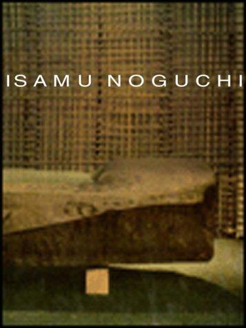 9780877014058: Isamu Noguchi: Space of Akari and Stone